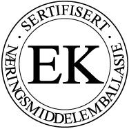 Logo emballasjekonvensjonen